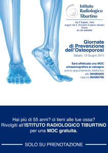 Post-Osteoporosi-13-Giugno-2015_web