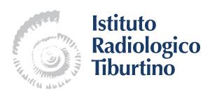 Istitutoradiologicotuburtino