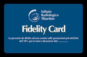 Card_fronte_bassa